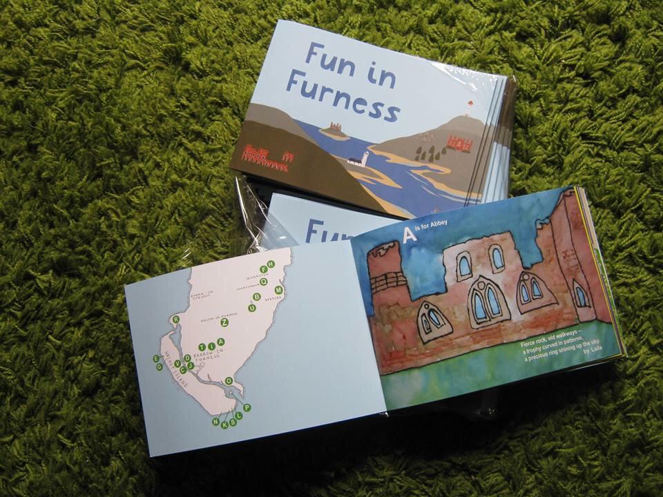 fun-in-furness-image.jpg