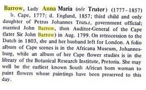 Anna Barrow info.png