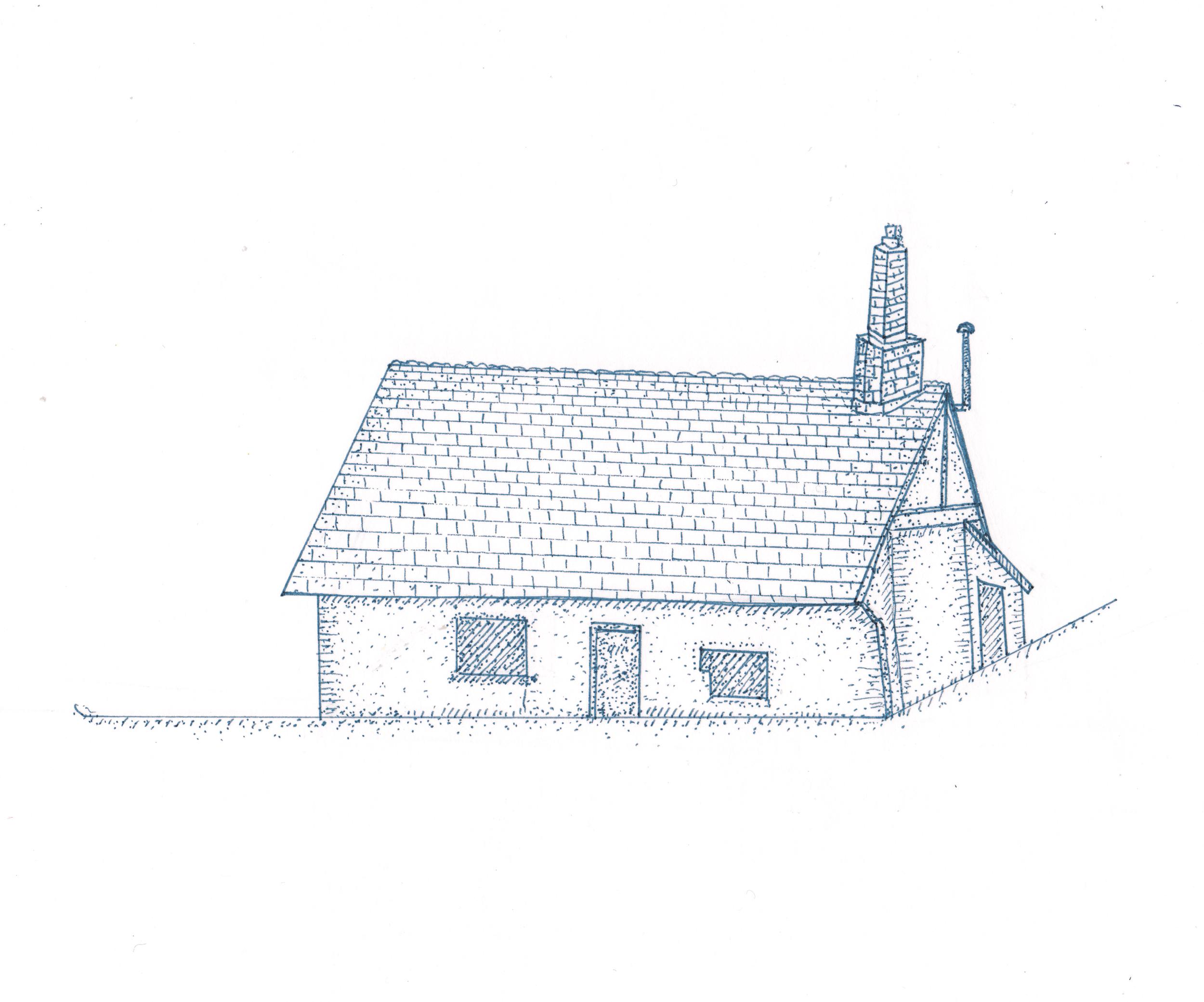 SJB Cottage blue.png