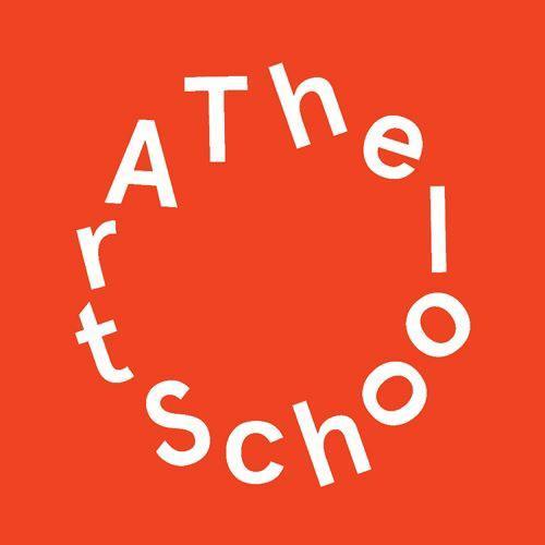 The Art School.jpg