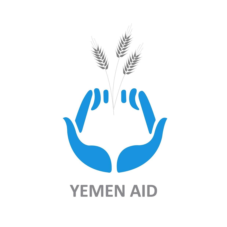 Yemen Aid Logo.jpg