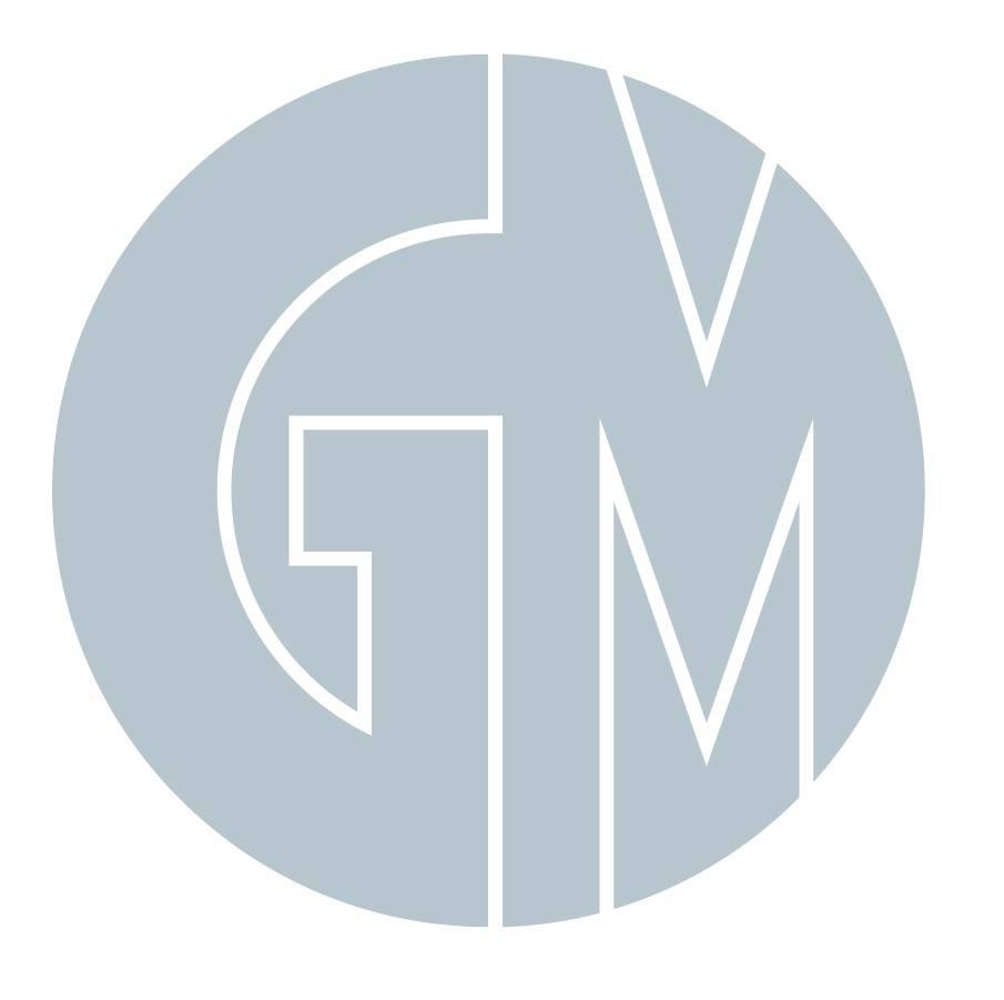 Gladstone Media Logo.jpg