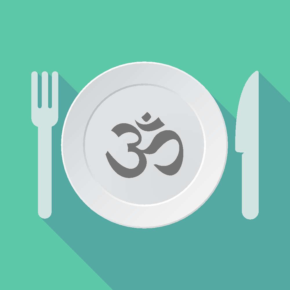 food-spirituality.jpg