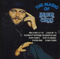 ALBUM - THE MAGIC OF.png