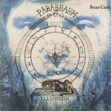ALBUM - PARABRAHM .png
