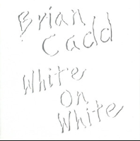 ALBUM WHITE ON WHITE.png