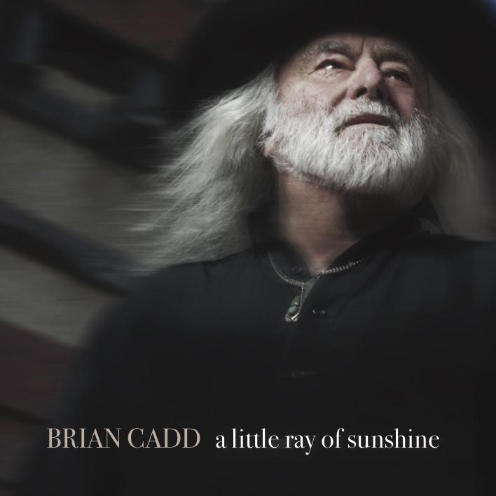 A Little Ray of Sunshine | Nashville Version
