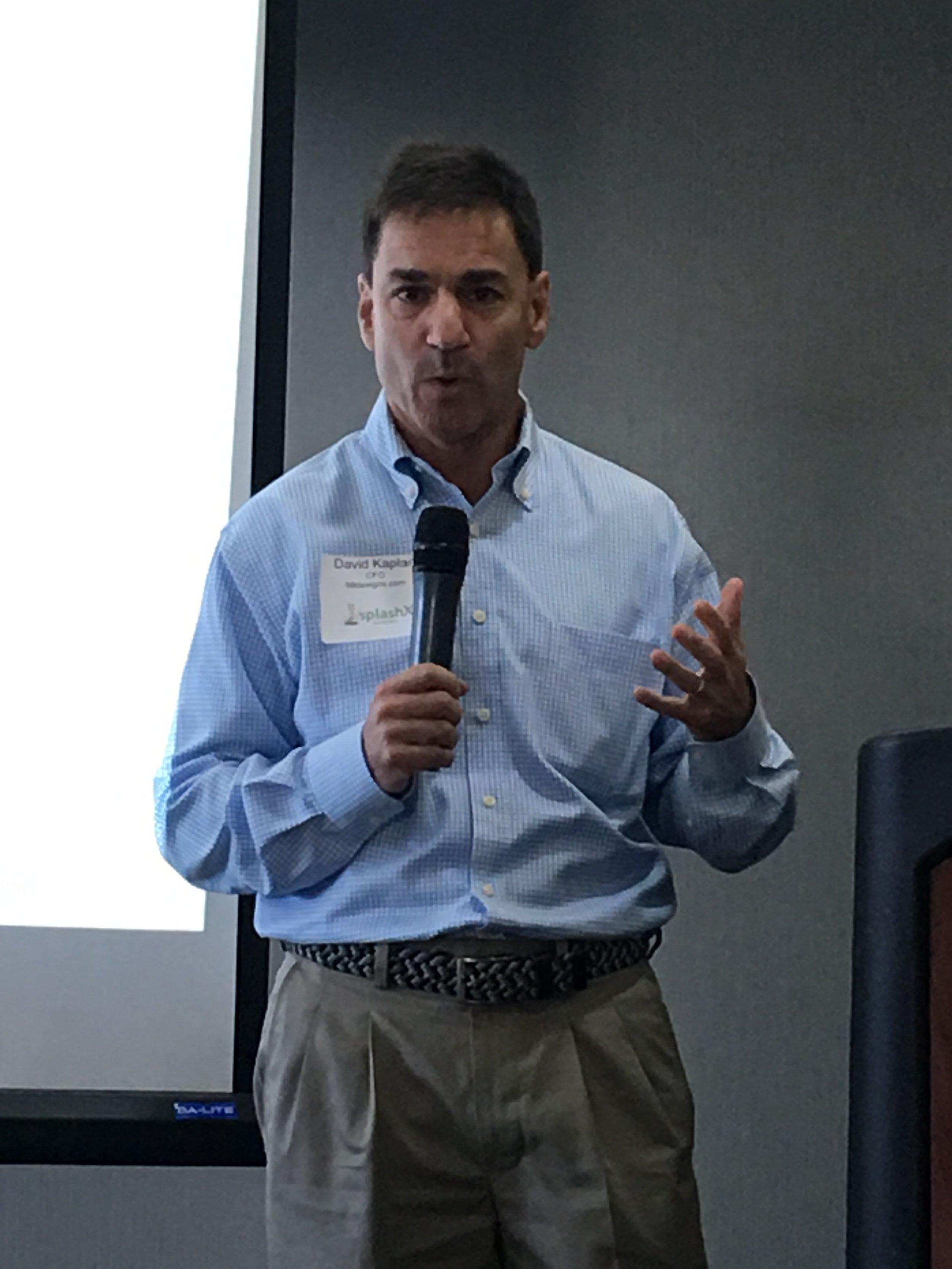 David Kaplan.JPG