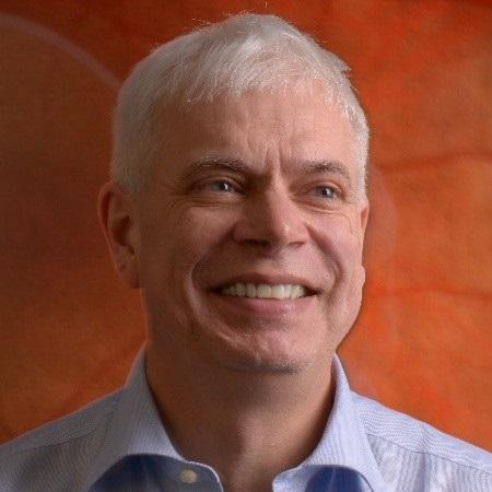 DR. MICHAEL D. ABRAMOFF