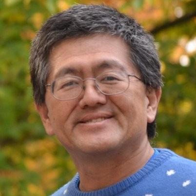 DR. HIROOMI TADA