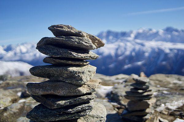 Retraites spirituelles en Suisse - Les 9 Ciels