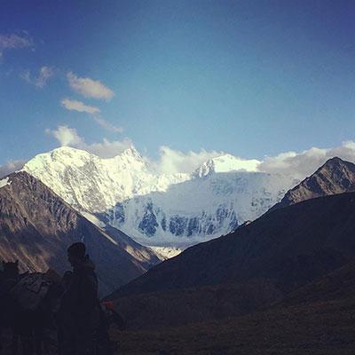 Voygage-Altai-Chamanisme-Montagne-Sacree.jpg