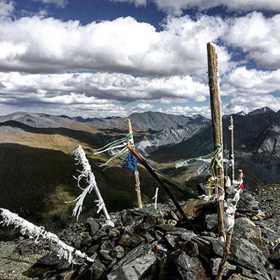 Voygage-Altai-Chamanisme-Ova.jpg