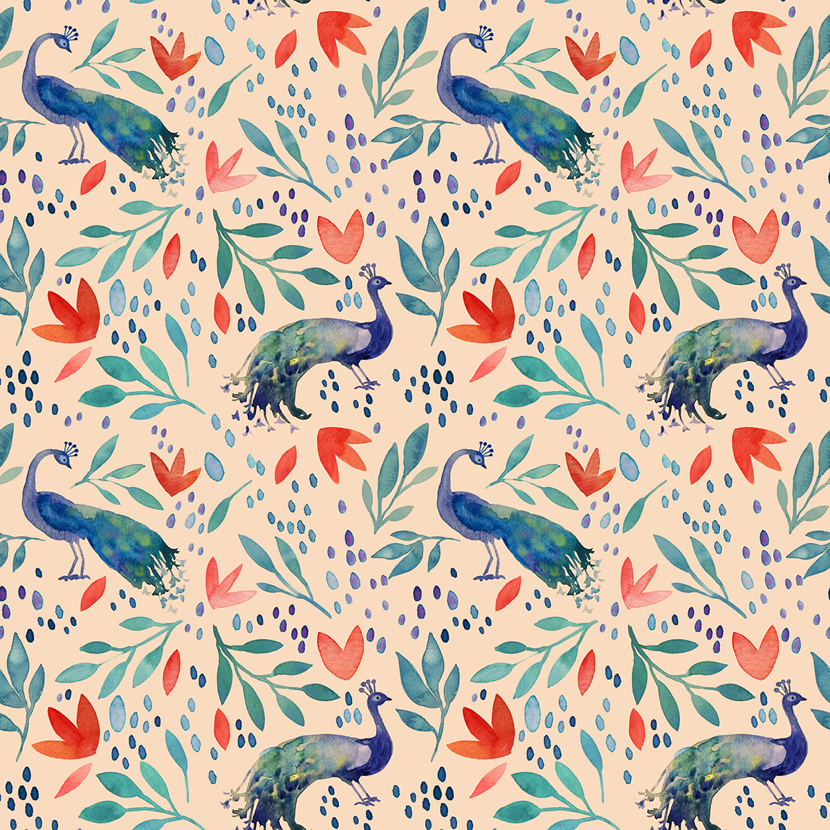 01-mariaover-peacocks-pattern-repeat.jpg