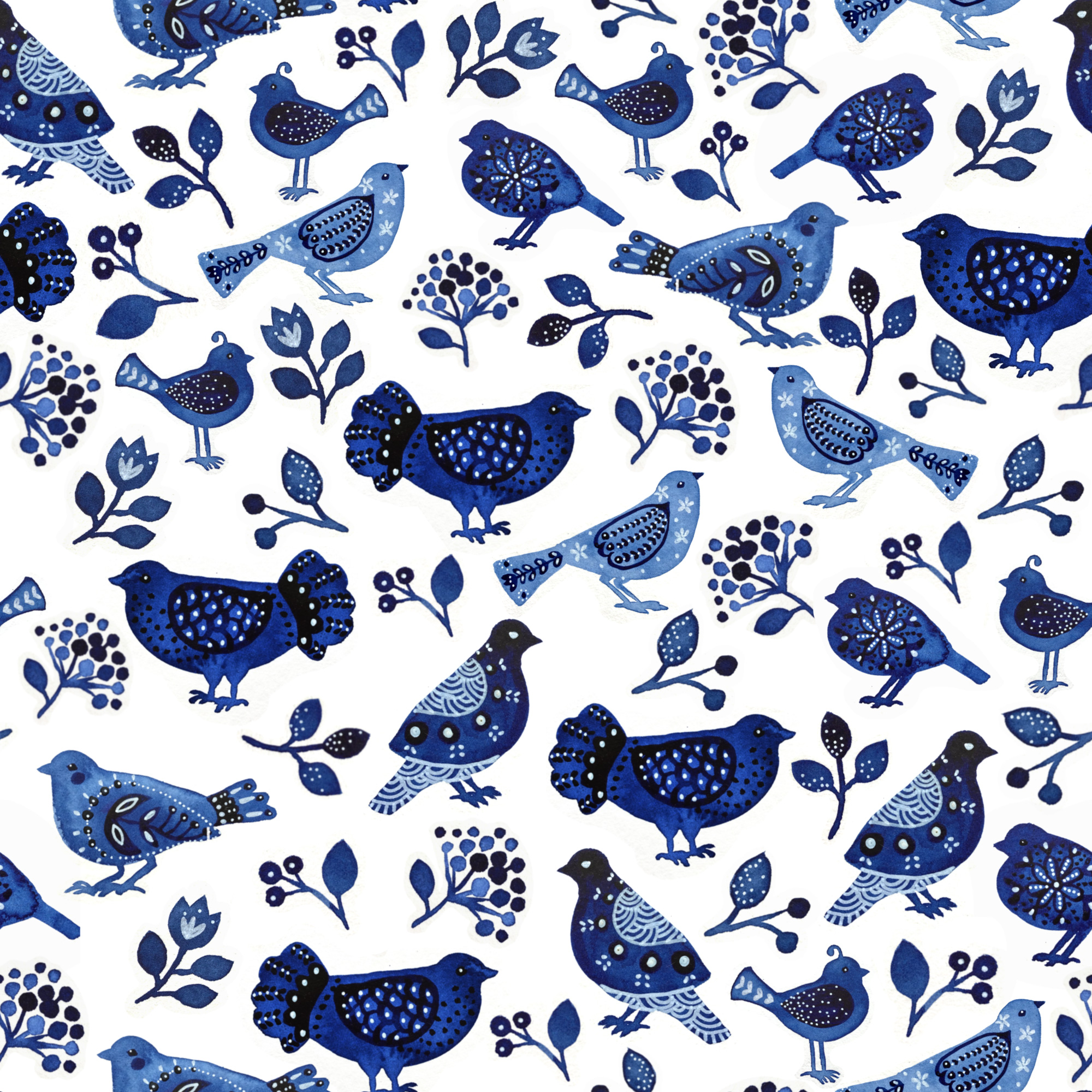 Birds-pattern01.jpg