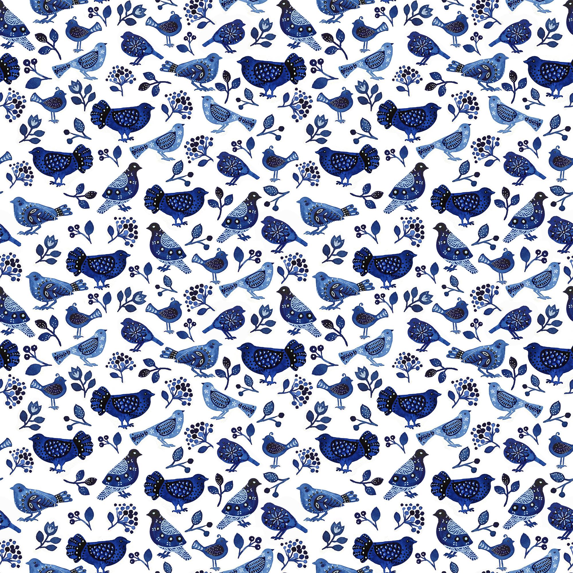 Birds-pattern-4times.jpg