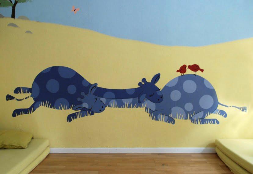 2schlafende-giraffen.jpg