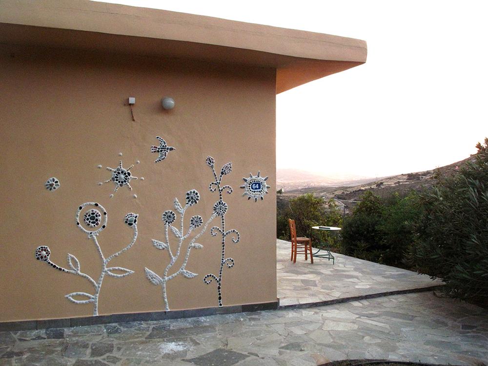 11-mosaic-lala-finished-wall-02.jpg