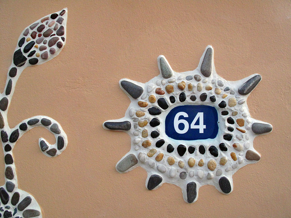 13-mosaic-lala-floral-detail-05.jpg