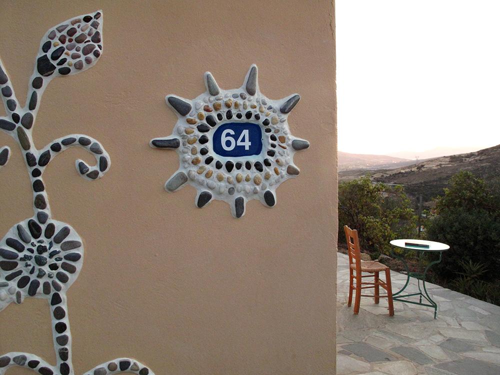 12-mosaic-lala-floral-detail-04.jpg