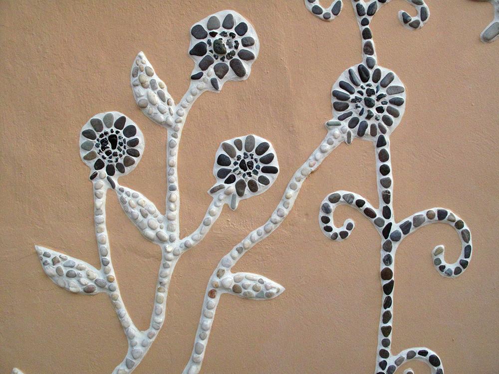 16-mosaic-lala-floral-detail-02.jpg