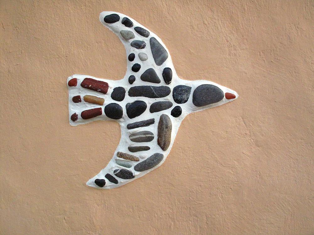 14-mosaic-lala-bird-detail-03.jpg