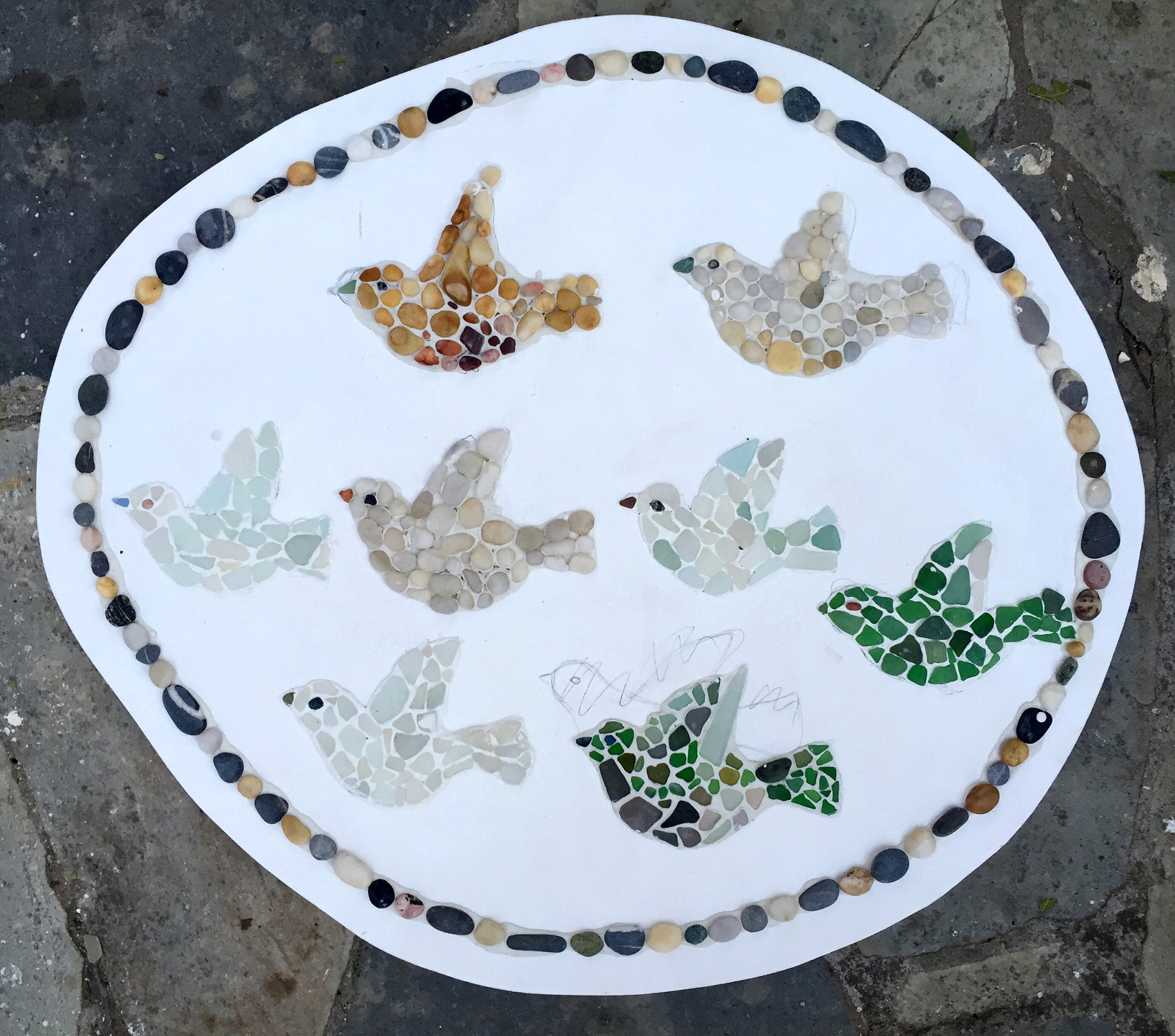 bird-mosaic-white-web.jpg
