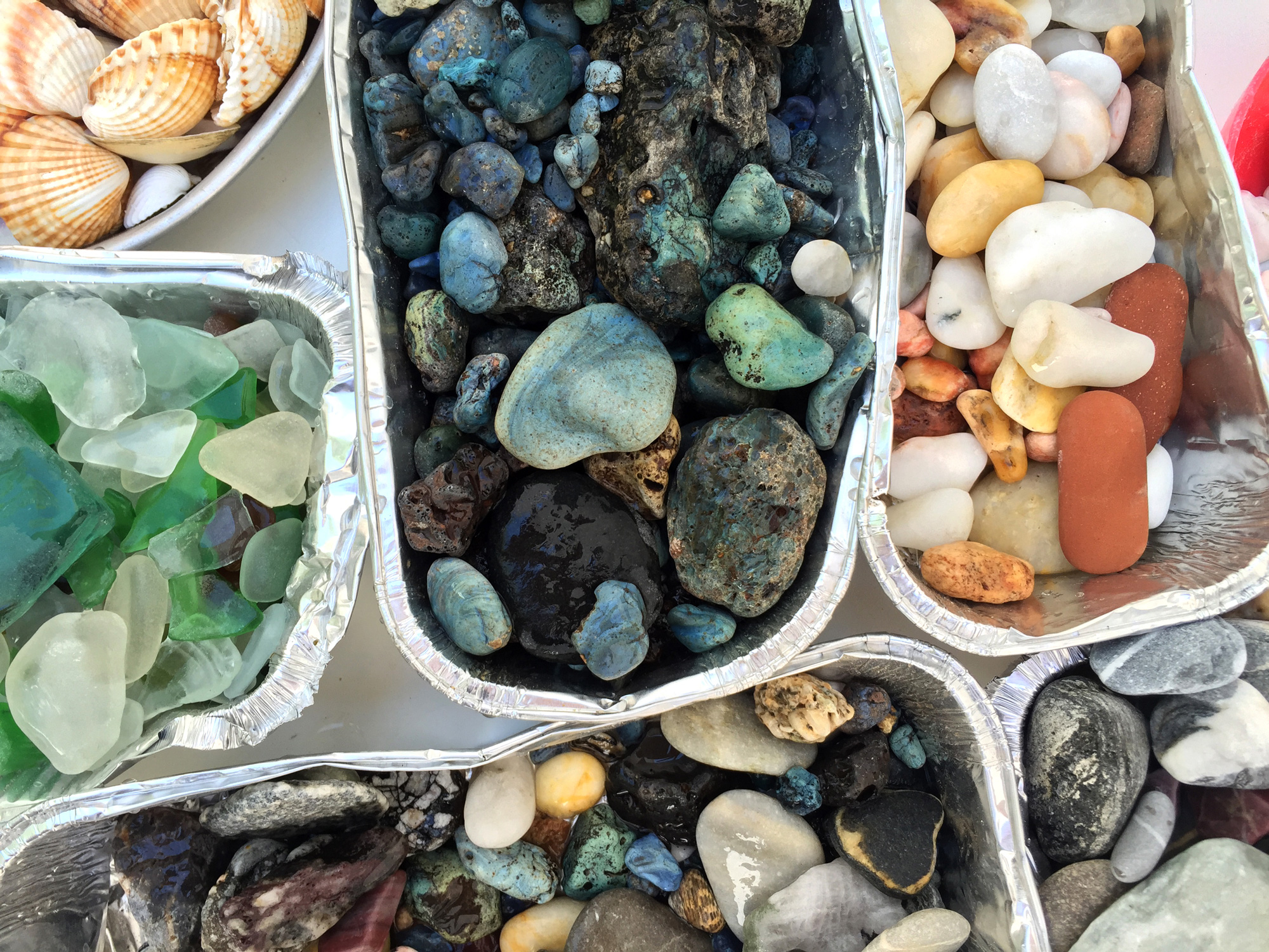pebbles-collections-web.jpg