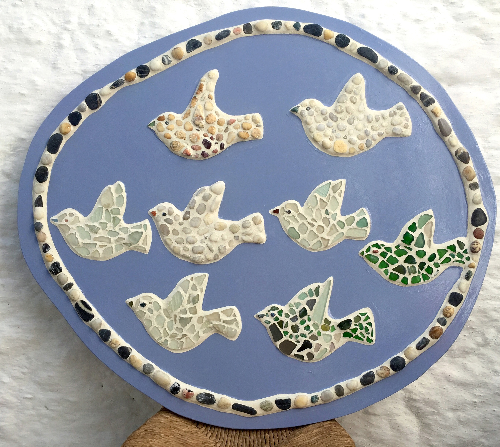 bird-mosaic-web.jpg