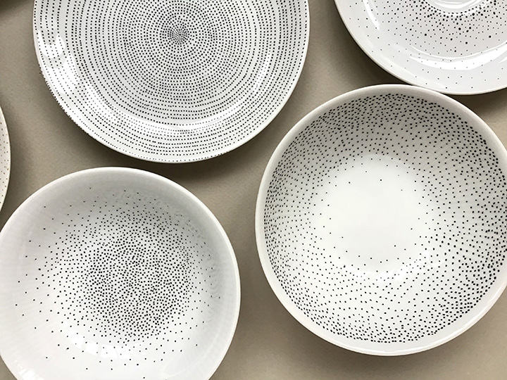 dotted-plates.jpg