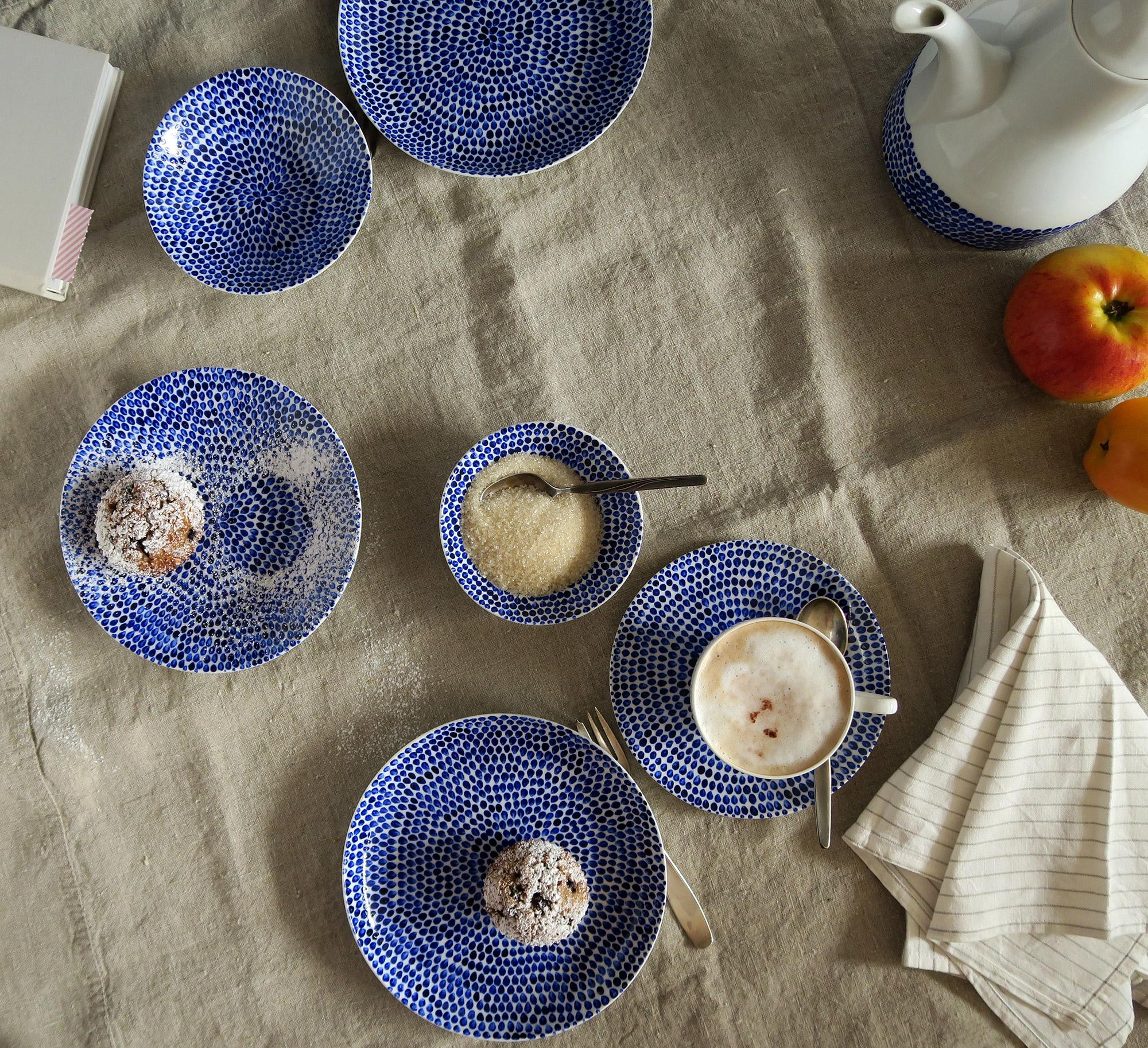 vintage-porzellanschalen-tropfen-03-web.jpg