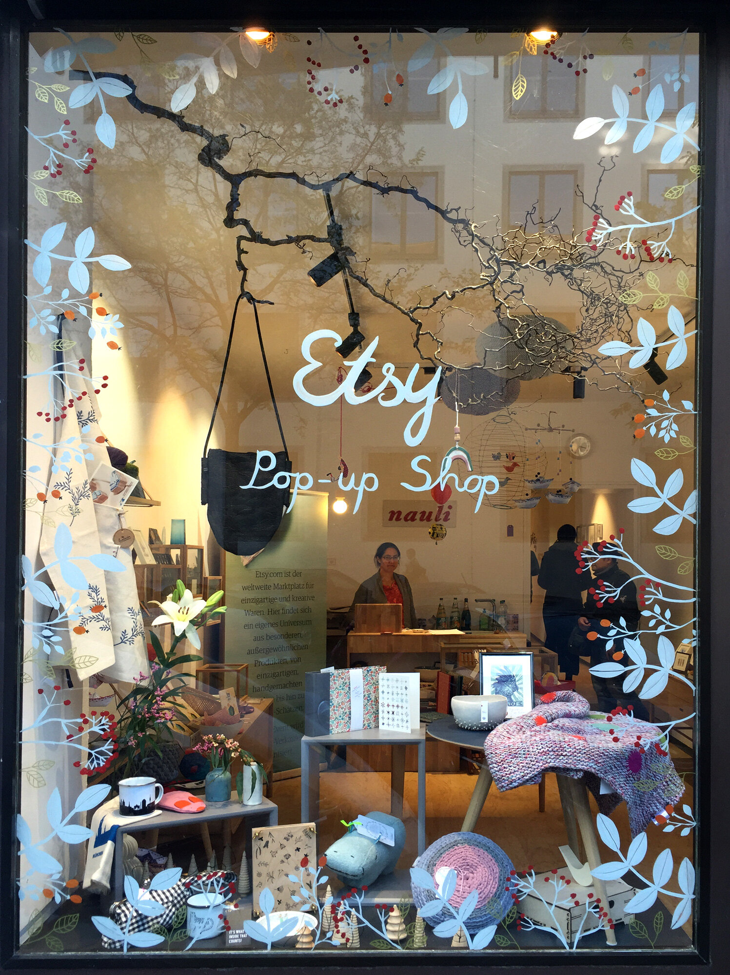 etsy-pop-up-shop-maria-over.jpg