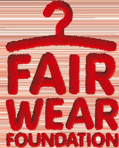 fair-wear-foundation-logo.png