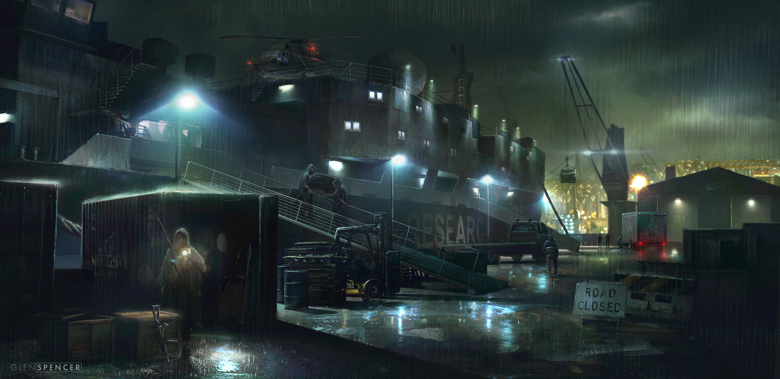 Docks_Flat.jpg
