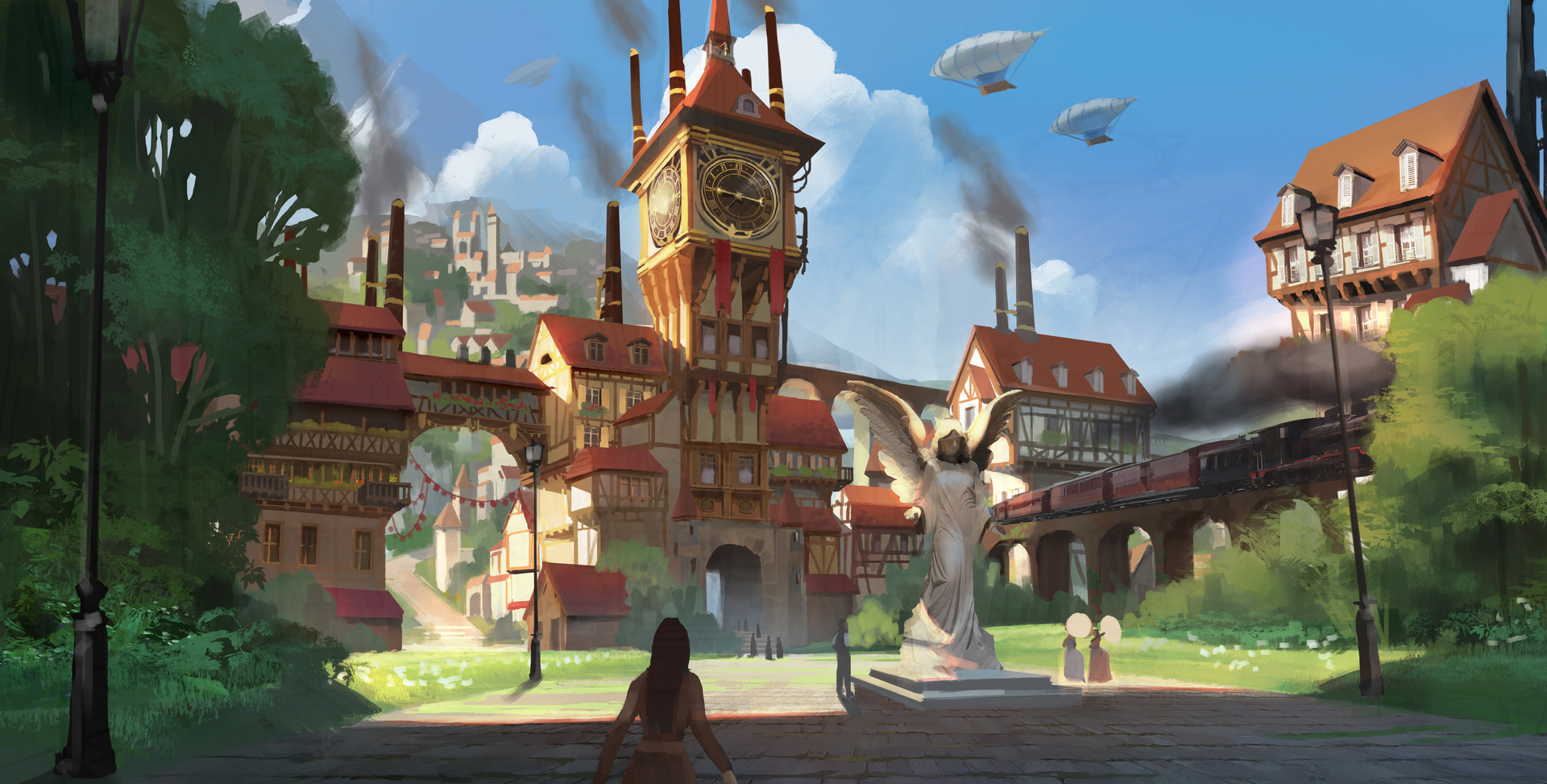 jess-woulfe-cityscape-v16.jpg
