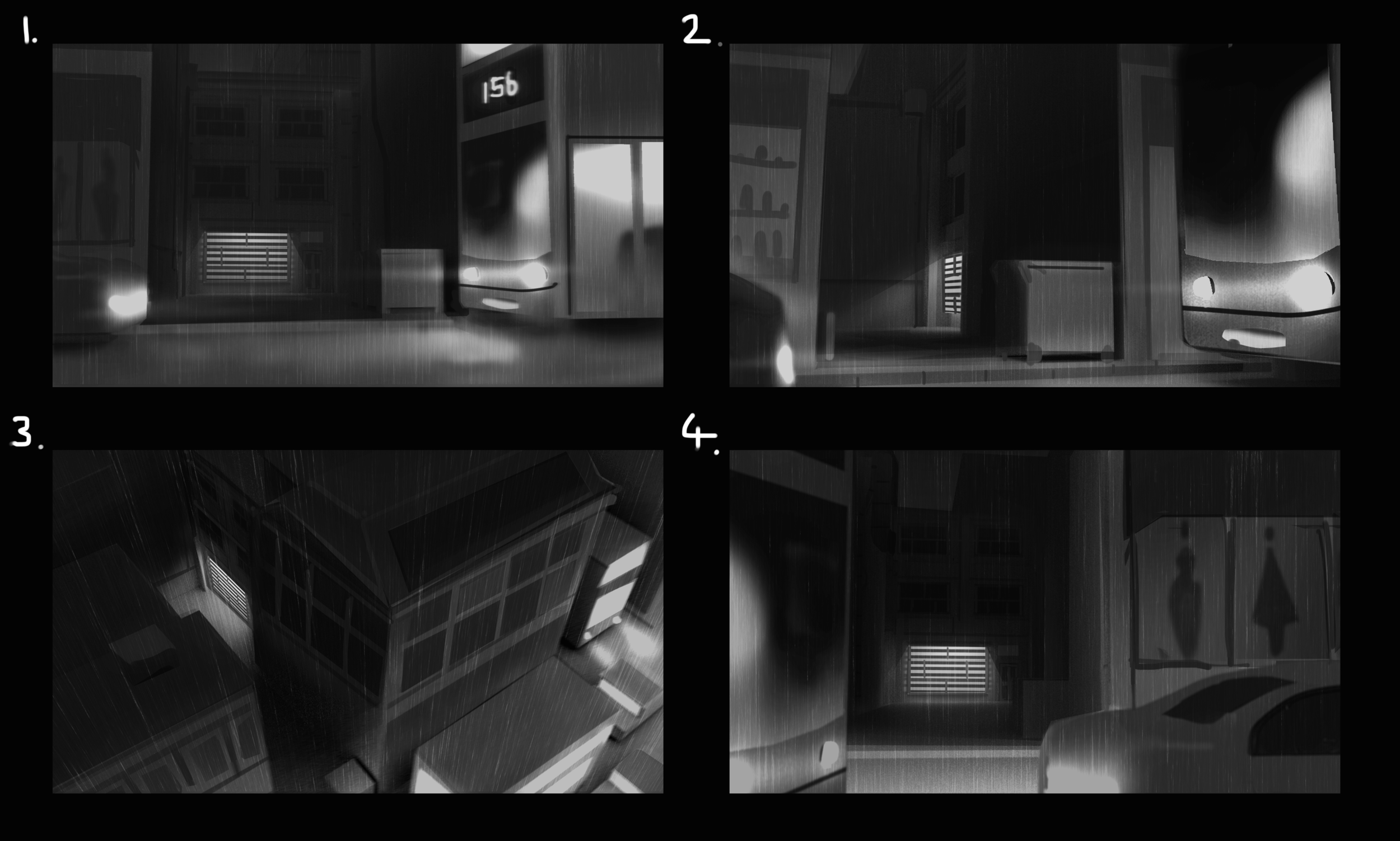 3D Thumbnails  - 4.png