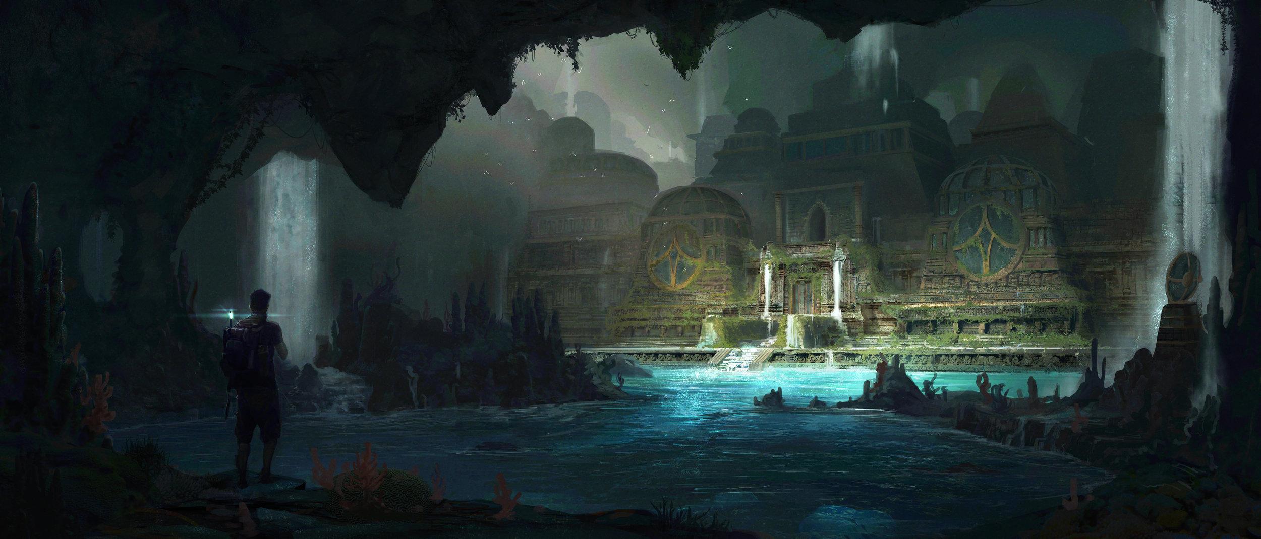 Atlantis_Caverns.jpg