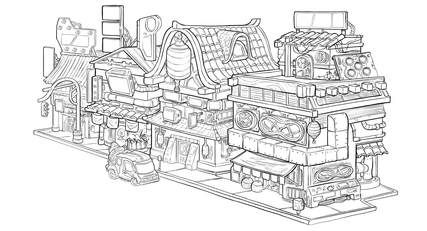 Building Lineup.jpg
