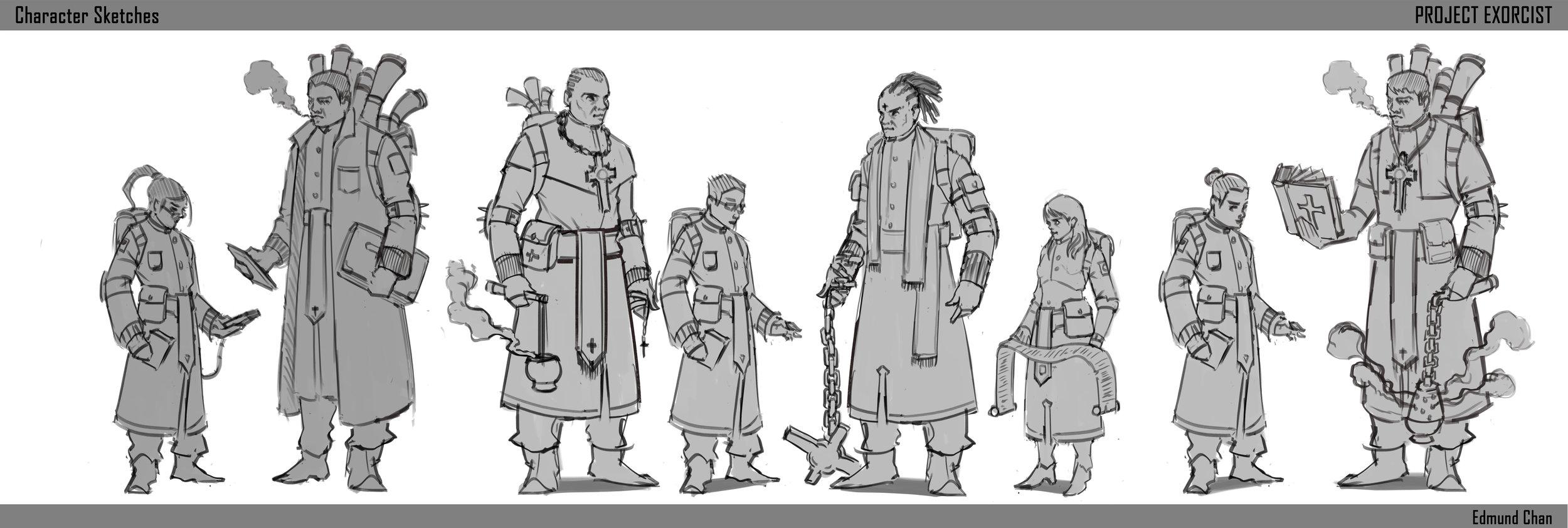 priest sketches.jpg