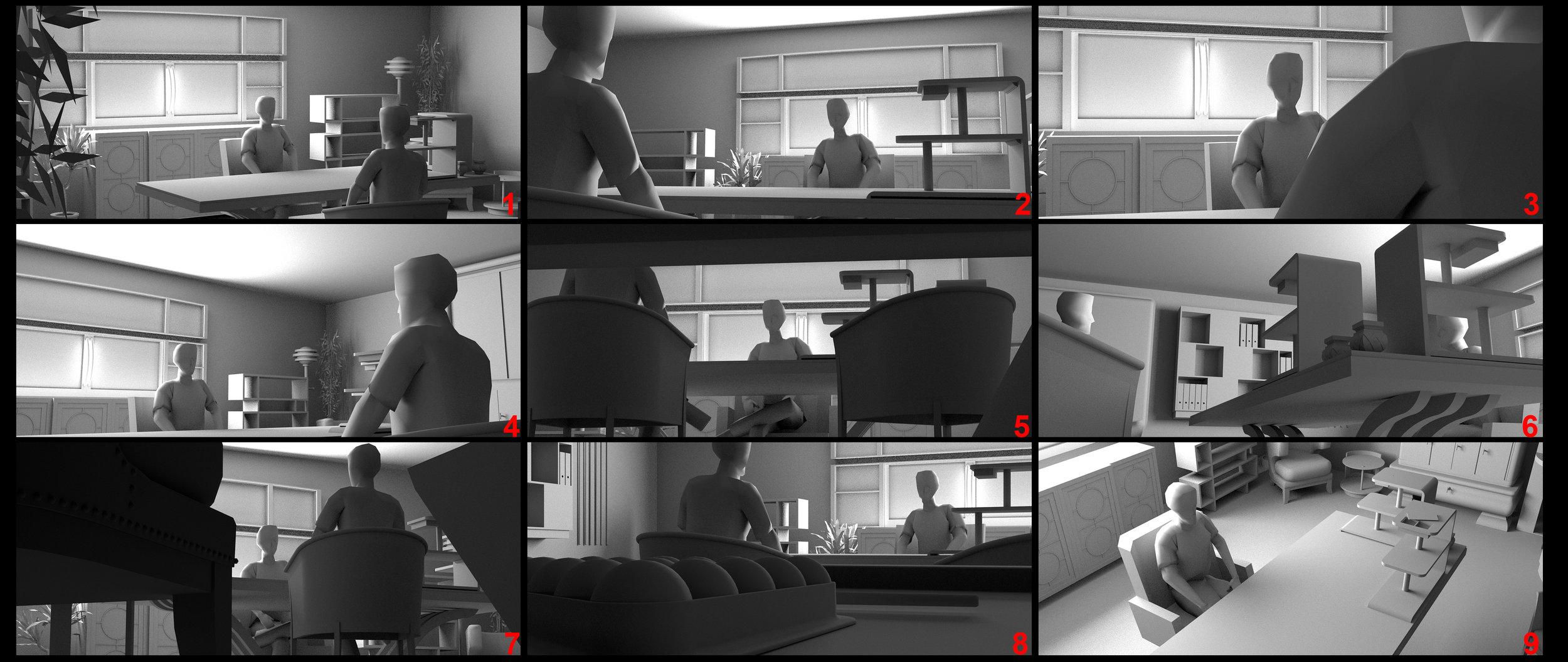 thumbnail 3D image 2 mentorship.jpg