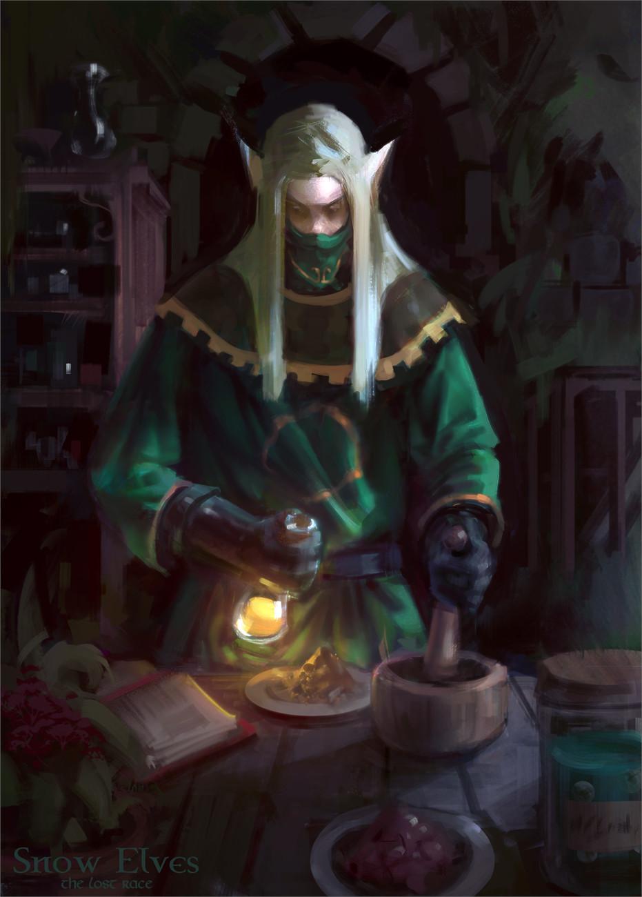 roberto-gatto-alchemist.jpg