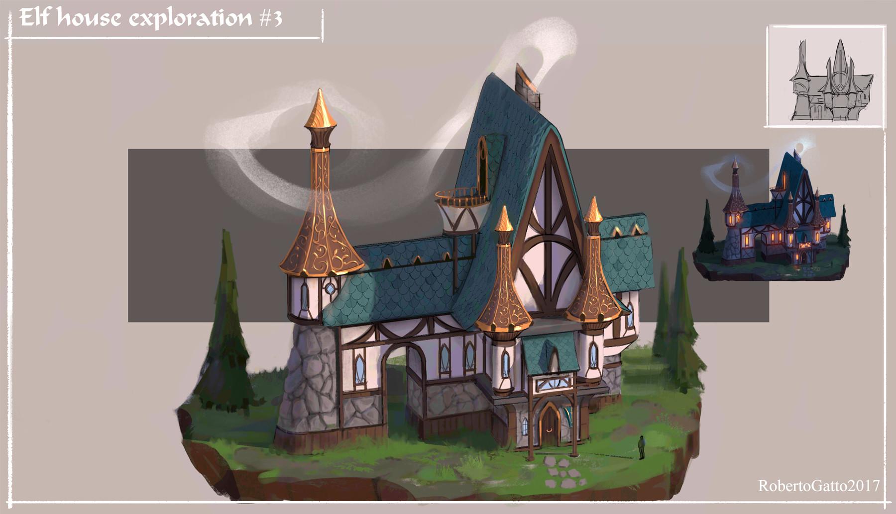roberto-gatto-elf-house-exploration.jpg