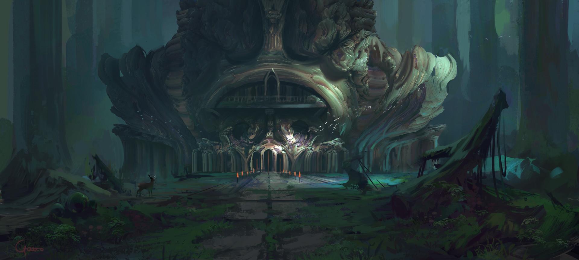 roberto-gatto-forest-mausoleum.jpg
