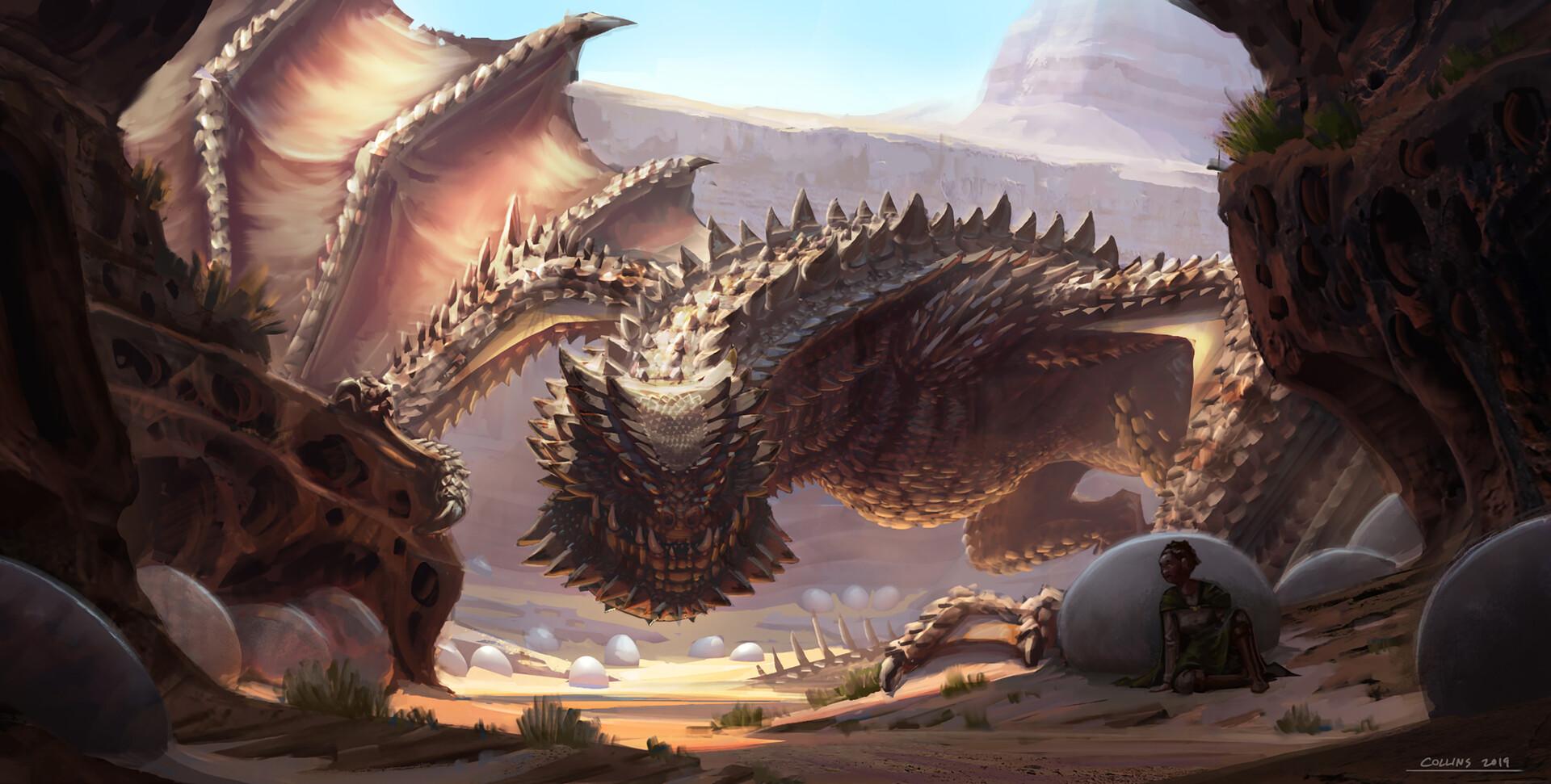 andrew-collins-desert-biome-dragon-final.jpg