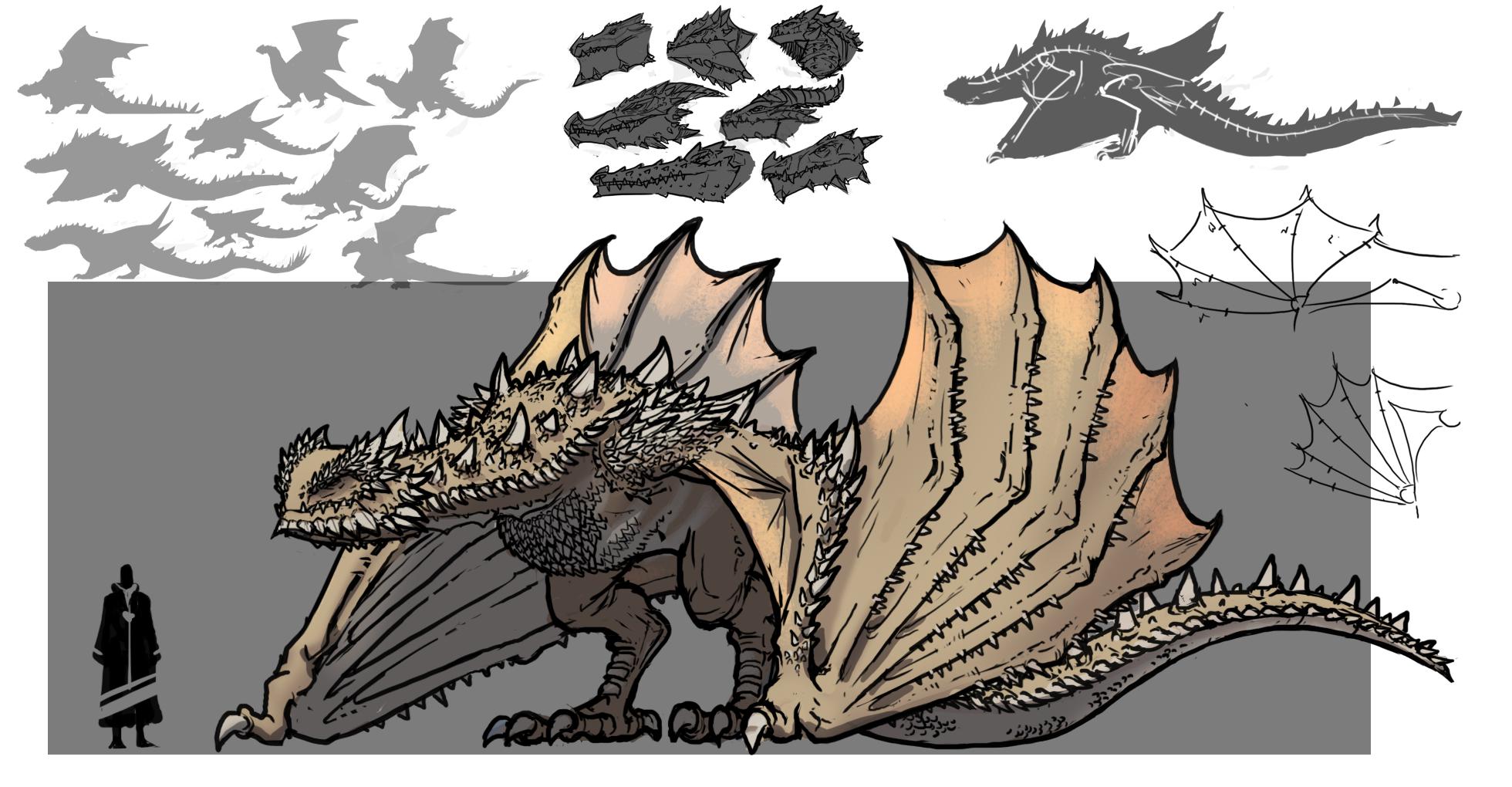 dragon sketch wip.png