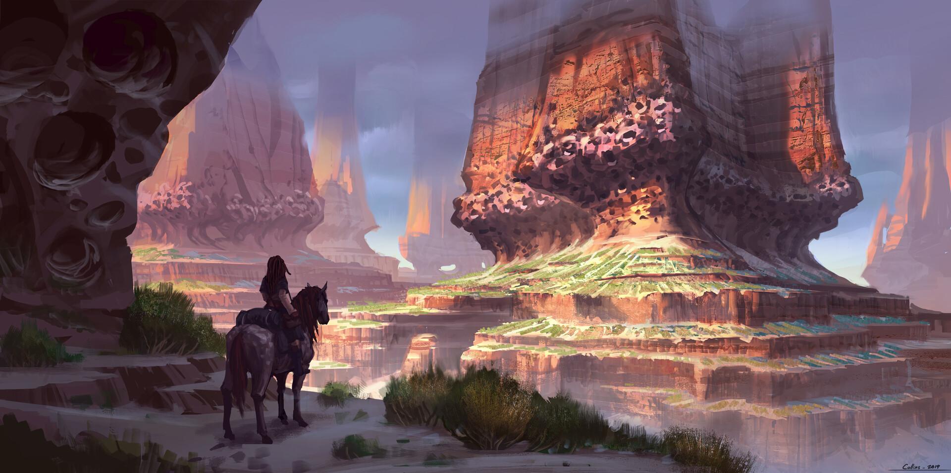andrew-collins-desert-biome-final.jpg