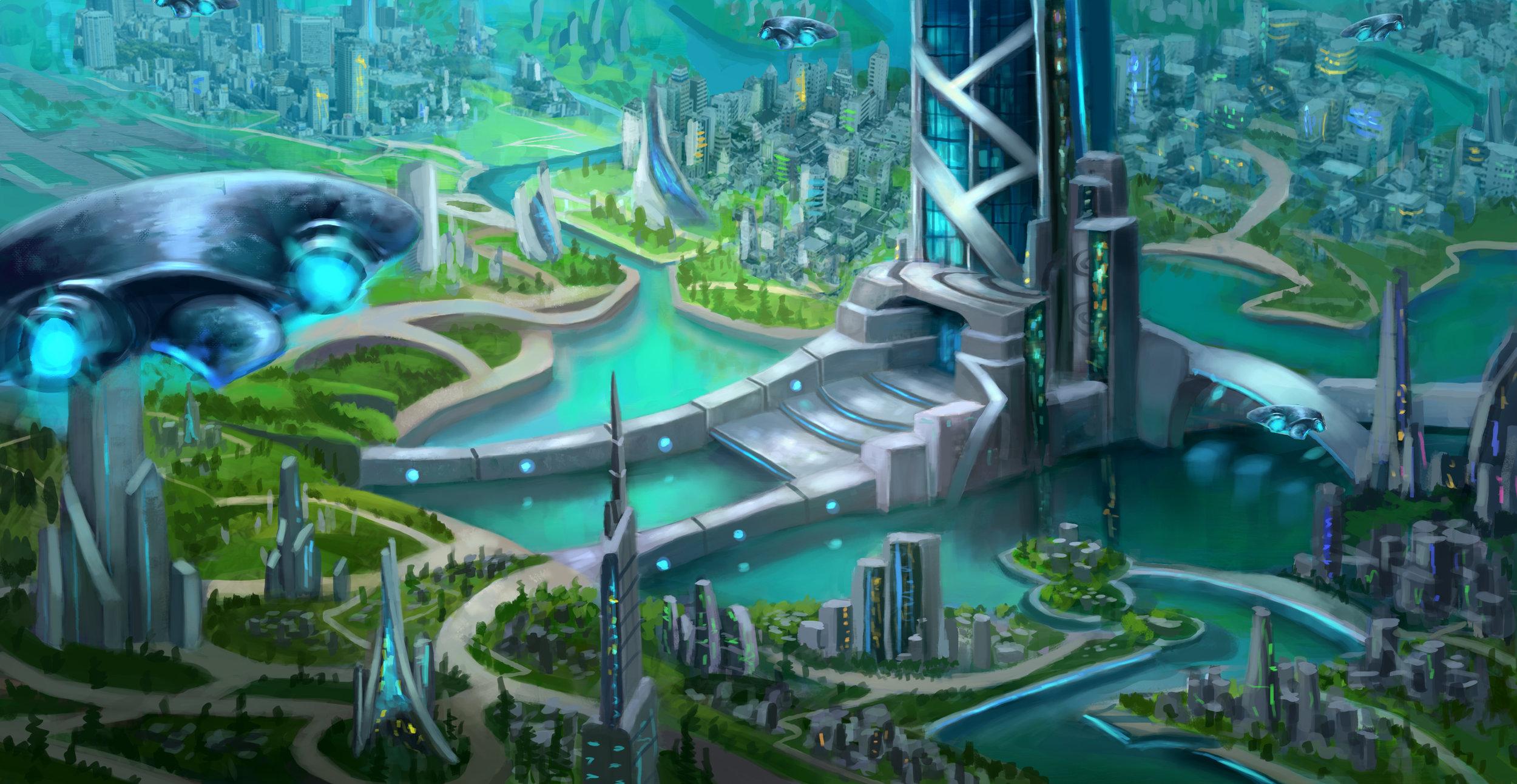 sci fi utopia.jpg