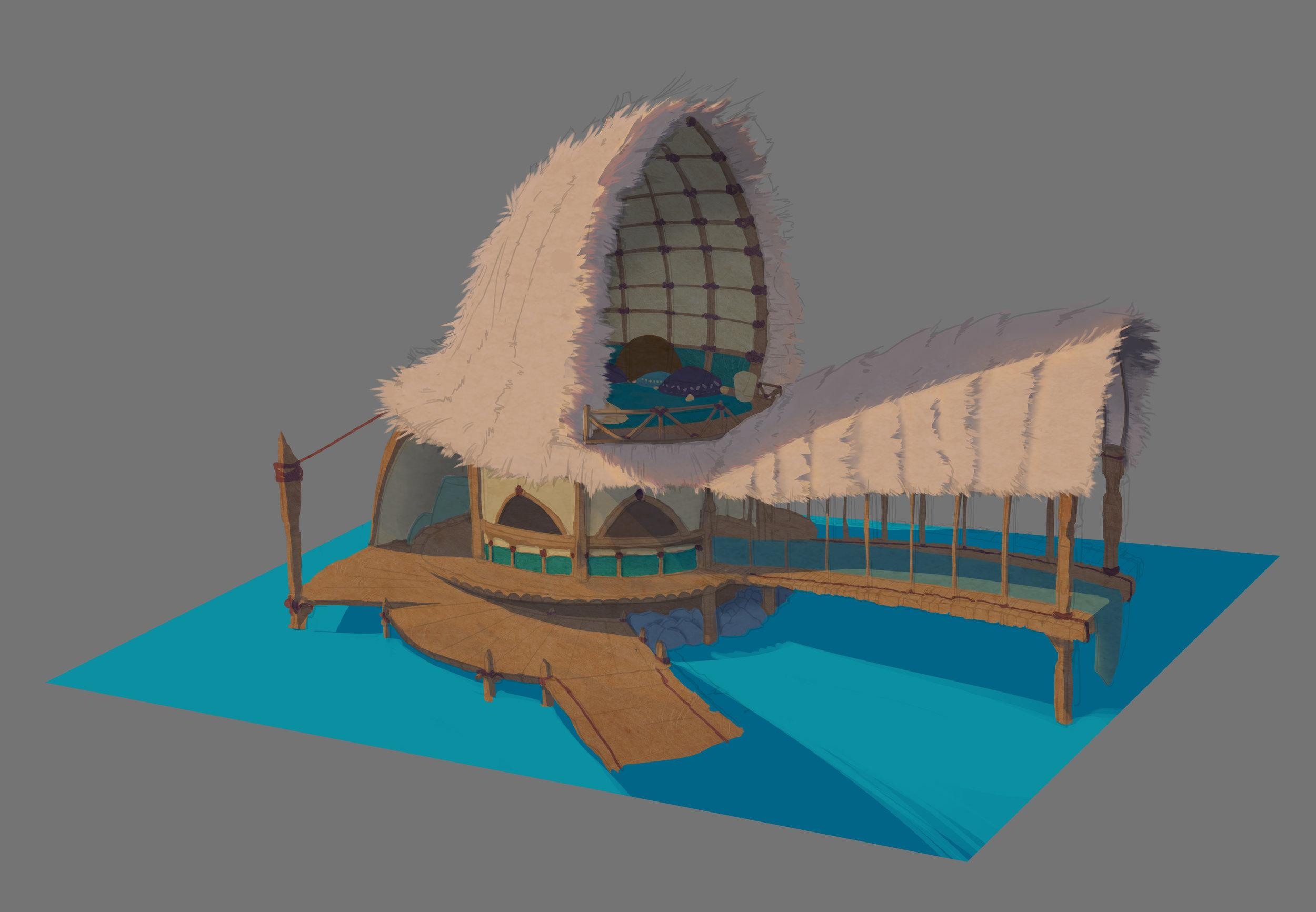 house_01_V02.jpg