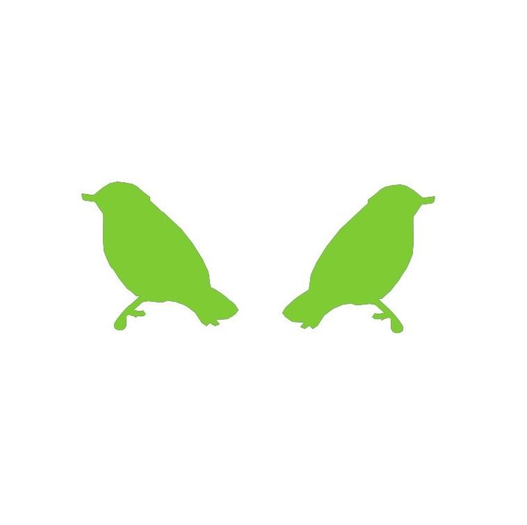 early bird dubble.jpg