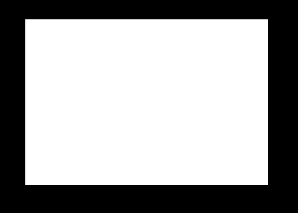 CPF_Master_Logo frameless_white.png